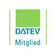 Steuerberaterin Isabelle Ehrmantraut - DATEV Mitglied